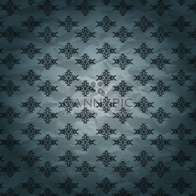 Abstract vintage vector background - Free vector #134714