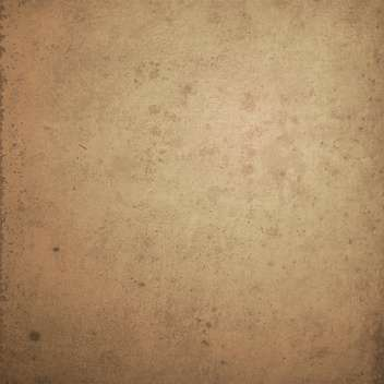 old grunge paper background - vector #130514 gratis